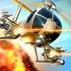 王牌中队 Battle Copters 3D直升机全球对战