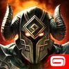 地牢猎手5 Dungeon Hunter 5