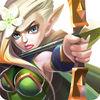 魔法英雄 Magic Rush: Heroes