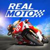 真实摩托车 Real Moto